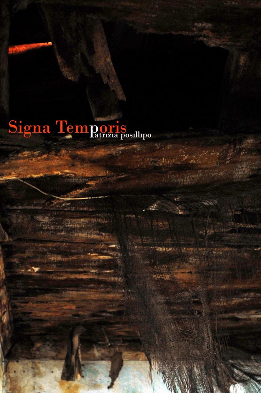 Signa Temporis